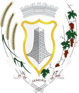 Piraquara - Paraná Logo Vector (.PDF) Free Download