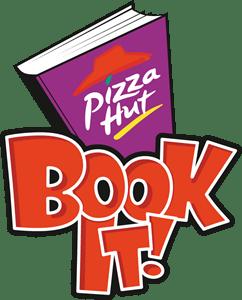 pizza hut book it logo vector eps free download rh seeklogo com new pizza hut logo vector logo pizza hut vectorizado