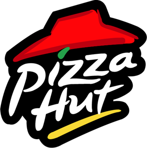 Pizza Hut Logo Vector