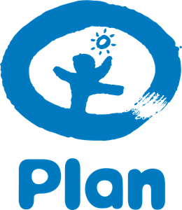 Plan Logo Vector