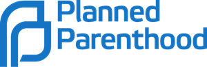 Planned Parenthood Logo Vector