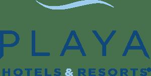 Image result for playa hotel resorts logo