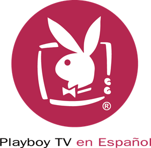 Playboy TV en Español Logo Vector