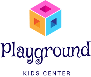 Playground Logo Vector