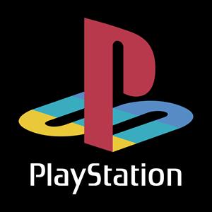 Playstation Logo Vectors Free Download  SeekLogo