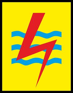 PLN Logo Vector (.CDR, .PDF) Free Download