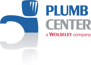 Plumb Center Logo Vector