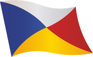 P&O Ferries Logo Vector