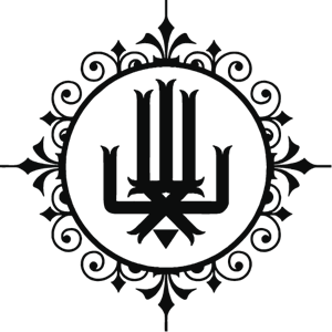Polaris Printing and Advertising Logo Vector