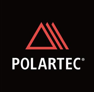 Image result for polartec logo