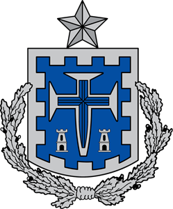 Policia Civil Bahia Logo Vector
