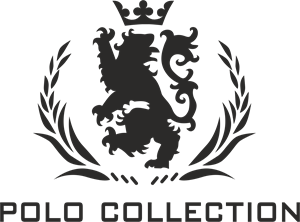 Polo collection Logo Vector