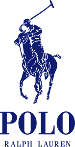 Polo Ralph Lauren Logo Vector