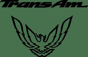 pontiac trans am ws6 logo vector eps free download 2002 Pontiac WS6 pontiac trans am logo vector