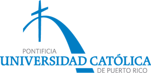 Pontificia Universidad Catolica Logo Vector