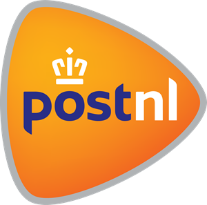 PostNL Logo Vector (.AI) Free Download
