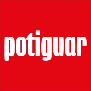 POTIGUAR Logo Vector
