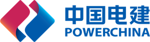 Power Construction Corporation of China Logo Vector