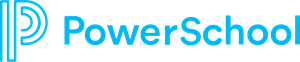 PowerSchool Logo Vector