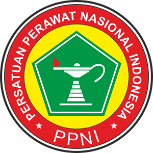 ppni logo vector cdr free download ppni logo vector cdr free download