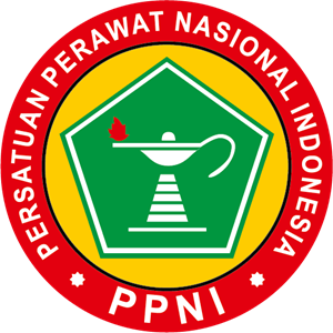 21+ Ppni Png