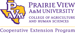 Prairie View A&M University Logo Vector