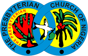 Presbyterian Church of Nigeria Logo Vector