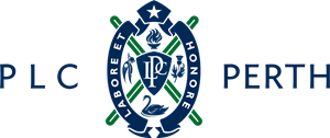 Presbyterian Ladies College (PLC Perth) Logo Vector