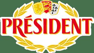 President Logo Vector Ai Free Download