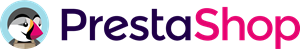 PrestaShop Logo Vector