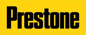 Prestone Logo Vector (.EPS) Free Download