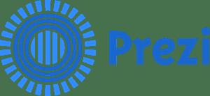 Prezi logo vector ai free download for Lago design prezzi