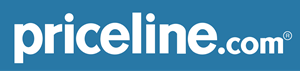 Priceline.com Logo Vector