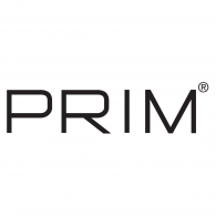 Prim Watches Logo Vector