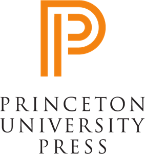 Princeton University Press Logo Vector