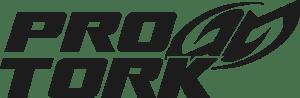 https://seeklogo.com/images/P/pro-tork-logo-020DA3392F-seeklogo.com.png