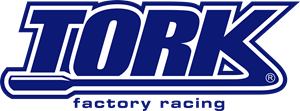 Pro Tork Racing Development Logo Vector
