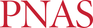 Proceedings of the National Academy of Sciences Logo Vector