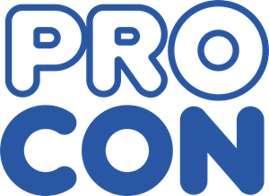 Procon Logo Vector