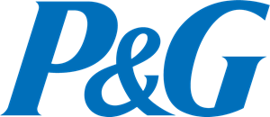 Procter and Gamble - P&G Logo Vector