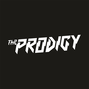Prodigy NEW Logo Vector