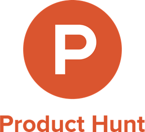 Product Hunt Logo Vector