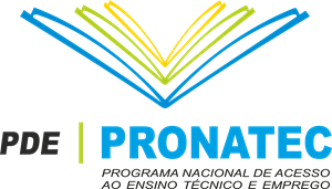 PRONATEC Logo Vector