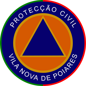 protecção civil Logo Vector