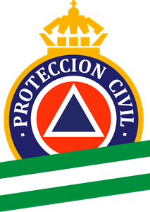 Proteccion Civil Andalucia Logo Vector