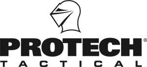 PROTECH Tactical Logo Vector