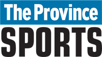 Province Sports Logo Vector