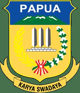Search Provinsi Bali Logo Vectors Free Download