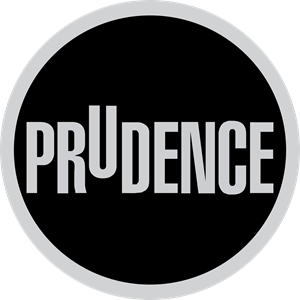 Prudence Logo Vector