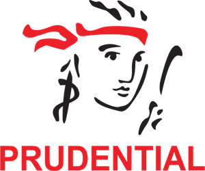Prudential Logo Vectors Free Download